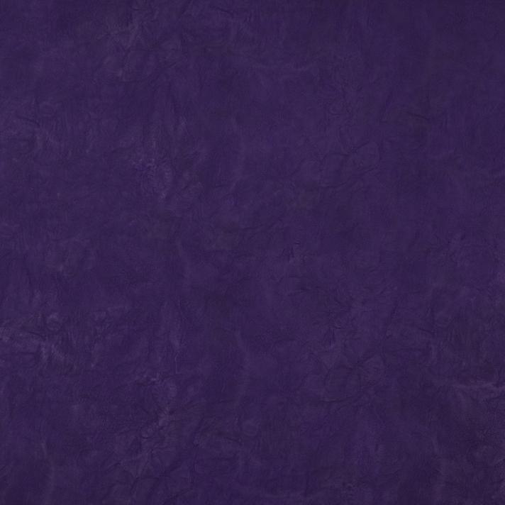 Коллекция ткани Portofino Violet,  купить ткань Кож зам для мебели Украина