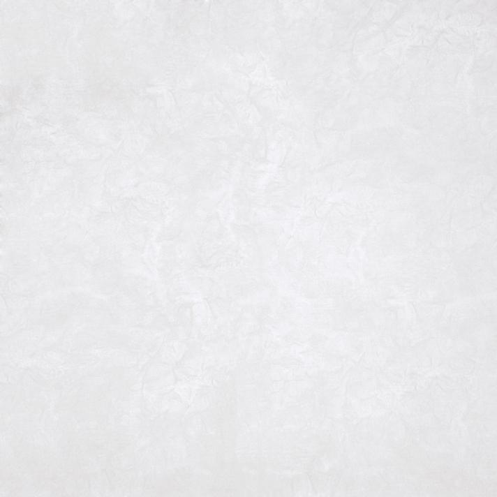 Коллекция ткани Portofino White,  купить ткань Кож зам для мебели Украина