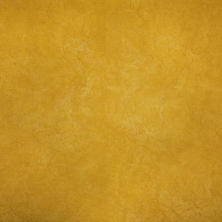 Коллекция ткани Portofino Yellow,  купить ткань Кож зам для мебели Украина