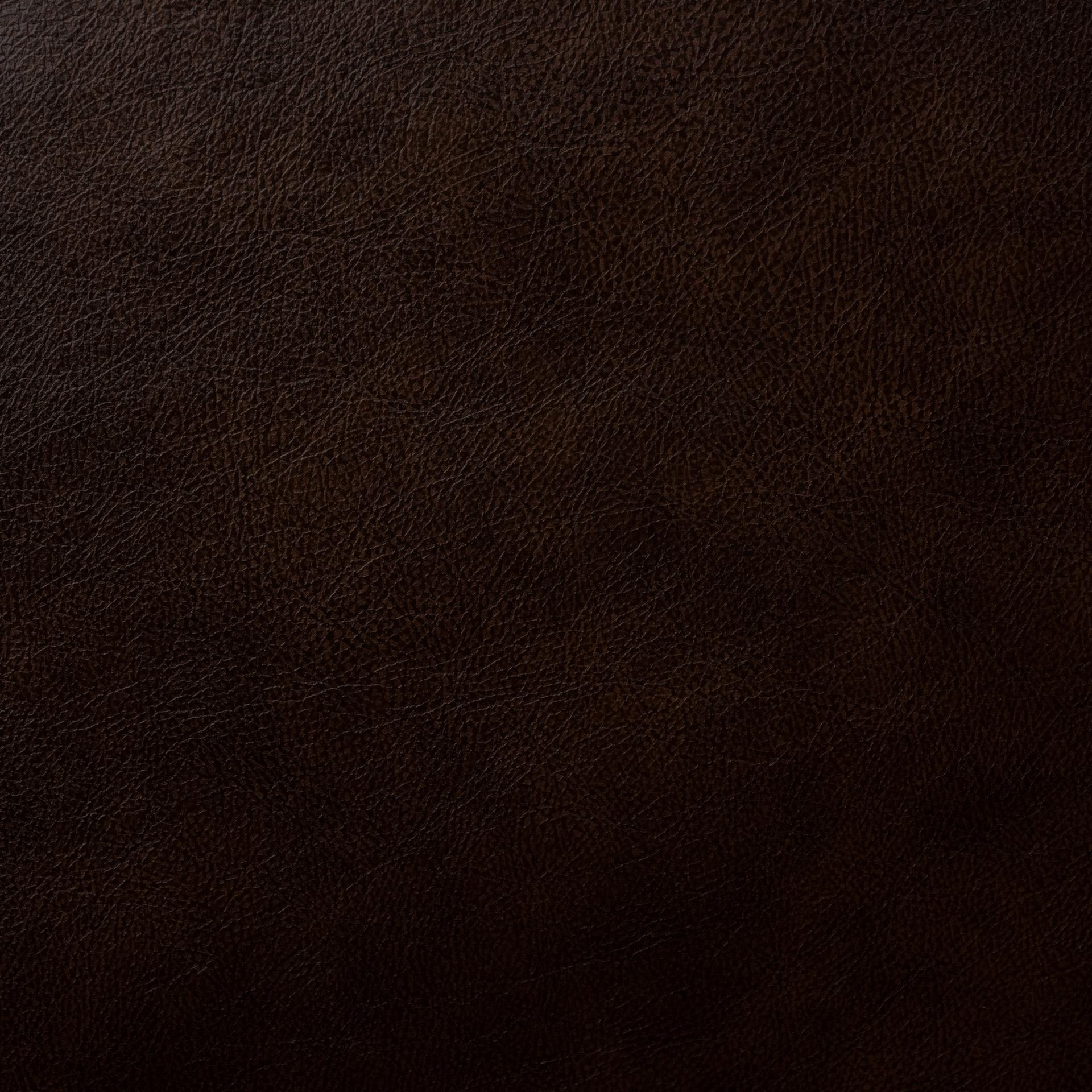 Коллекция ткани Прайм ESPRESSO,  купить ткань Кож зам для мебели Украина