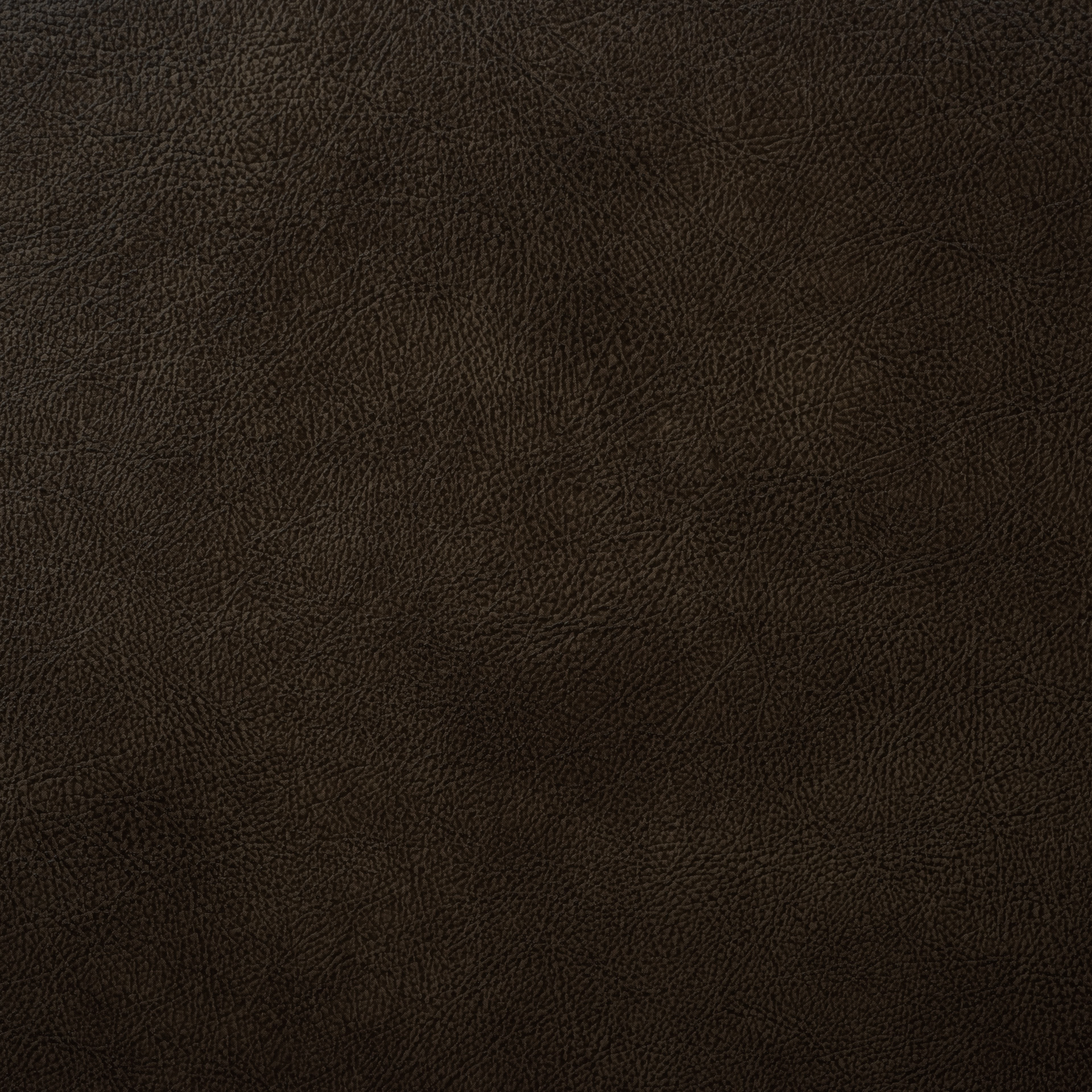 Коллекция ткани Прайм FOG,  купить ткань Кож зам для мебели Украина