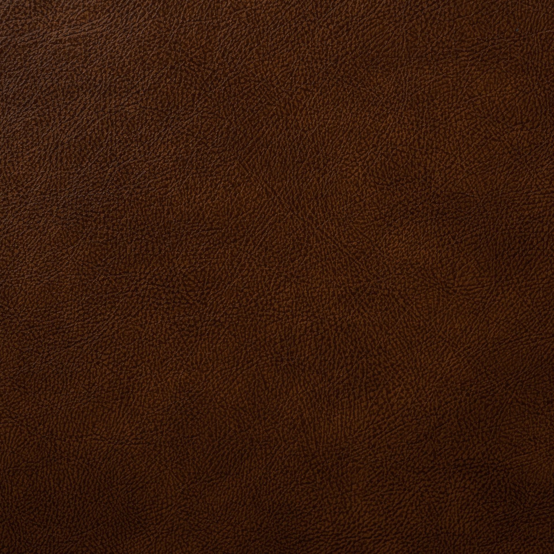 Коллекция ткани Прайм WHISKY,  купить ткань Кож зам для мебели Украина