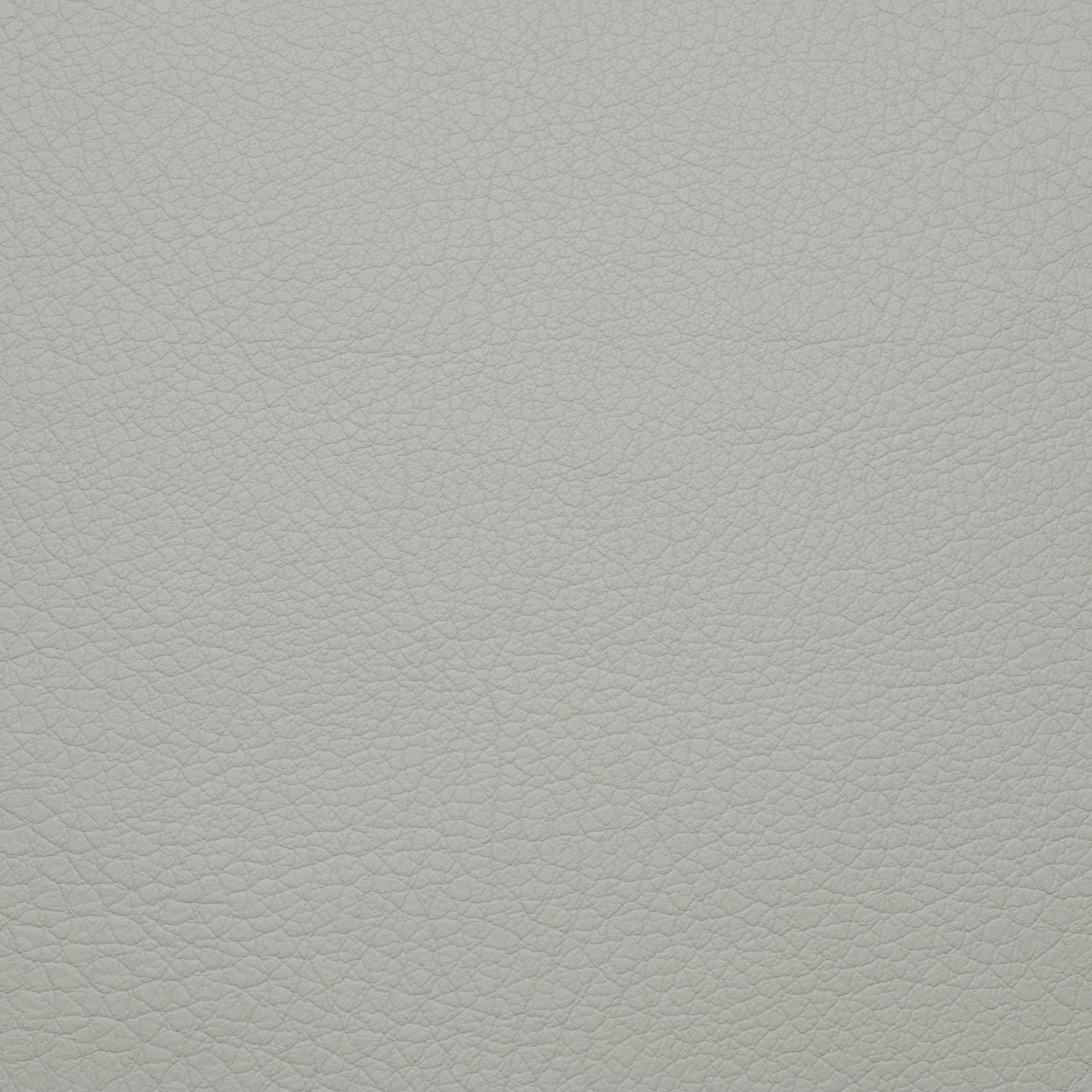 Коллекция ткани Софитель 01 Iseberg,  купить ткань Кож зам для мебели Украина