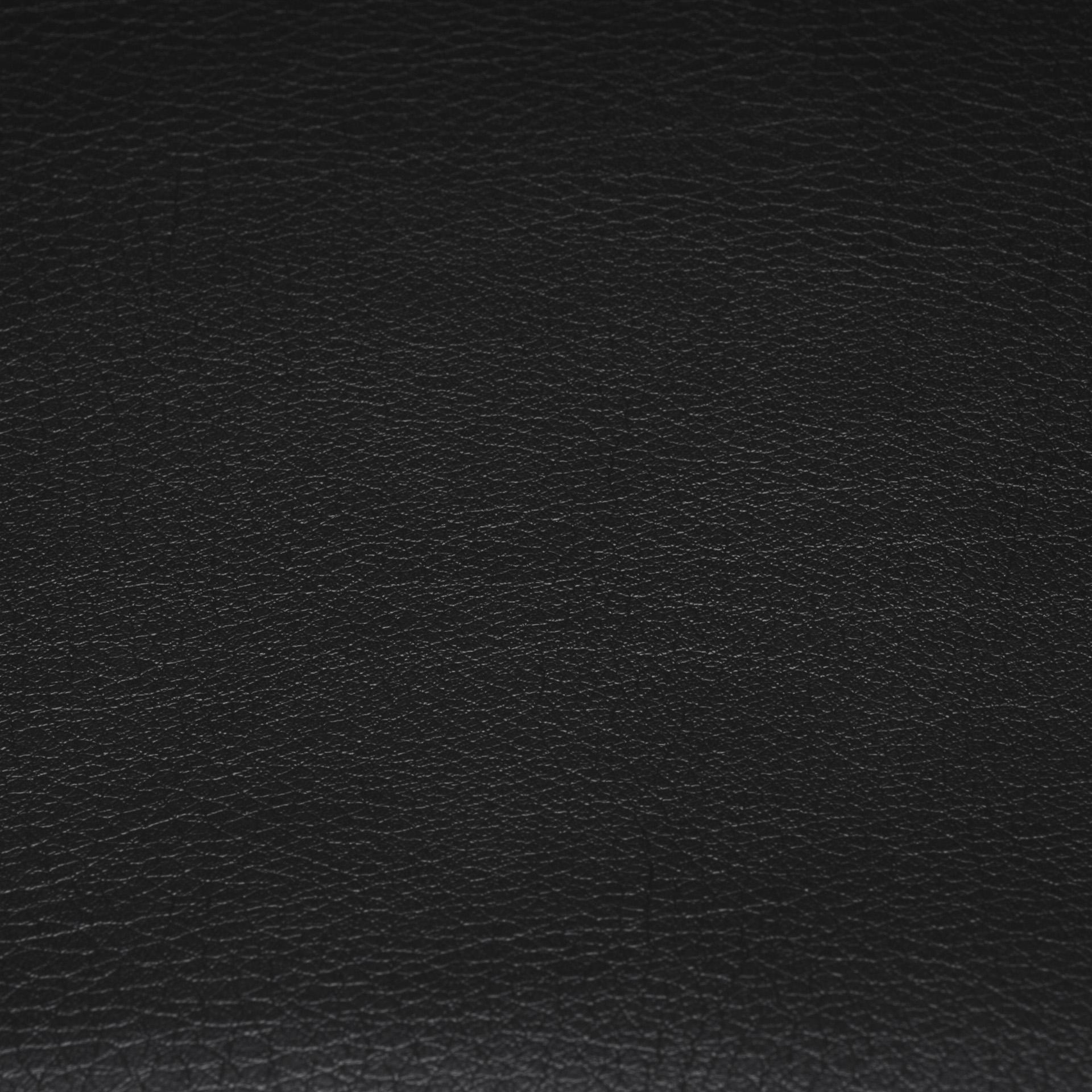 Коллекция ткани Софитель 02 Midnight,  купить ткань Кож зам для мебели Украина
