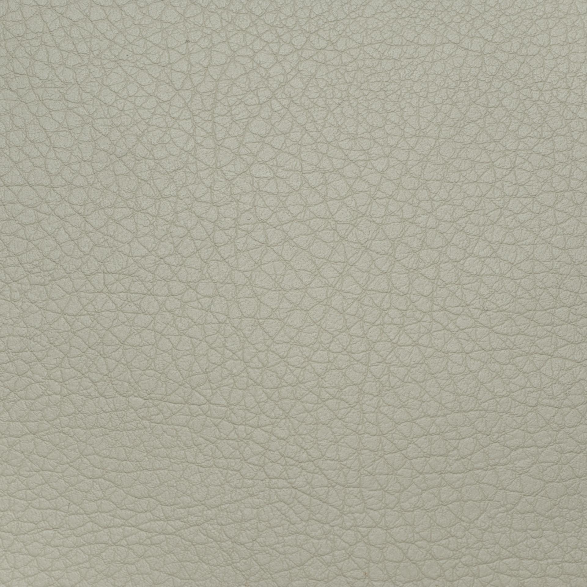 Коллекция ткани Софитель 03 Smoky Clouds,  купить ткань Кож зам для мебели Украина