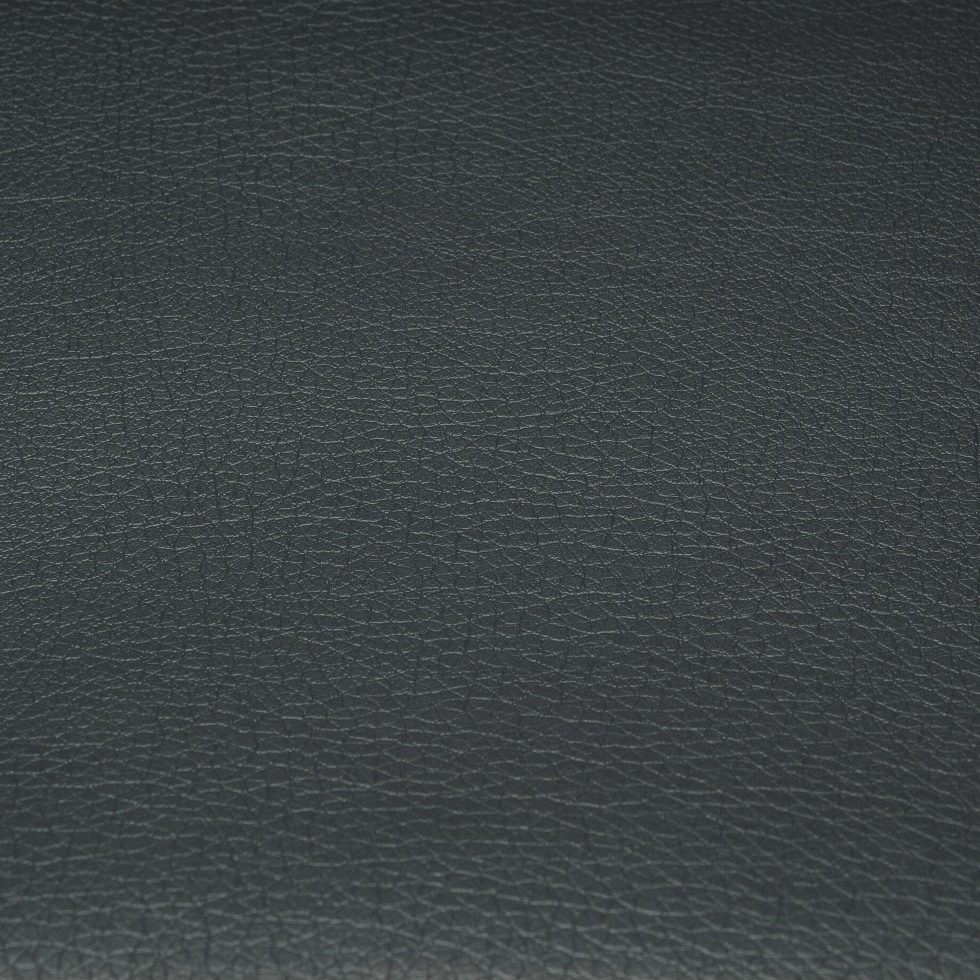Коллекция ткани Софитель 04 Snow Storm,  купить ткань Кож зам для мебели Украина