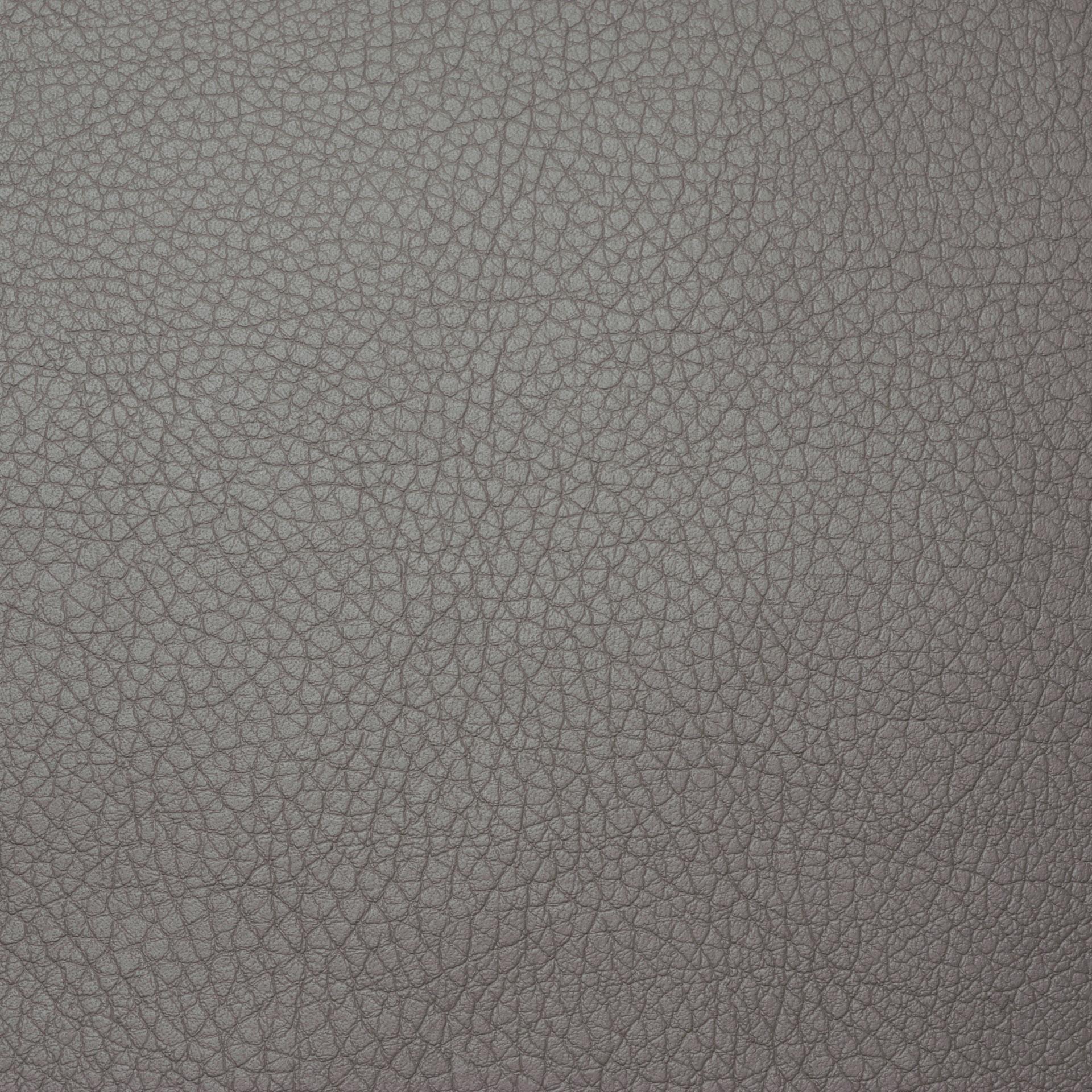 Коллекция ткани Софитель 05 Out Taupe,  купить ткань Кож зам для мебели Украина