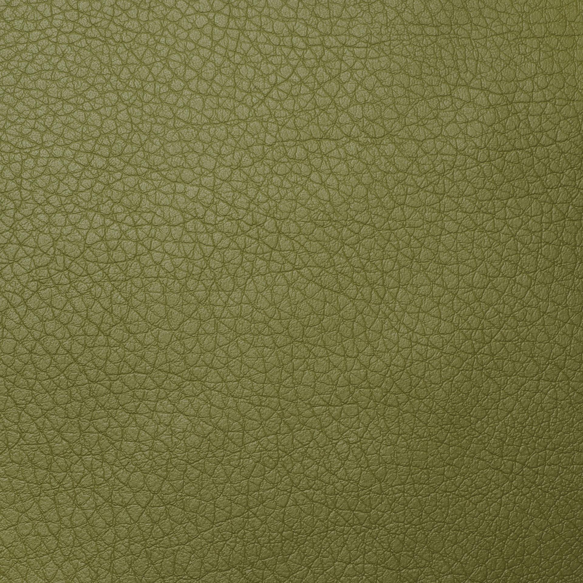 Коллекция ткани Софитель 06 Grass Green,  купить ткань Кож зам для мебели Украина