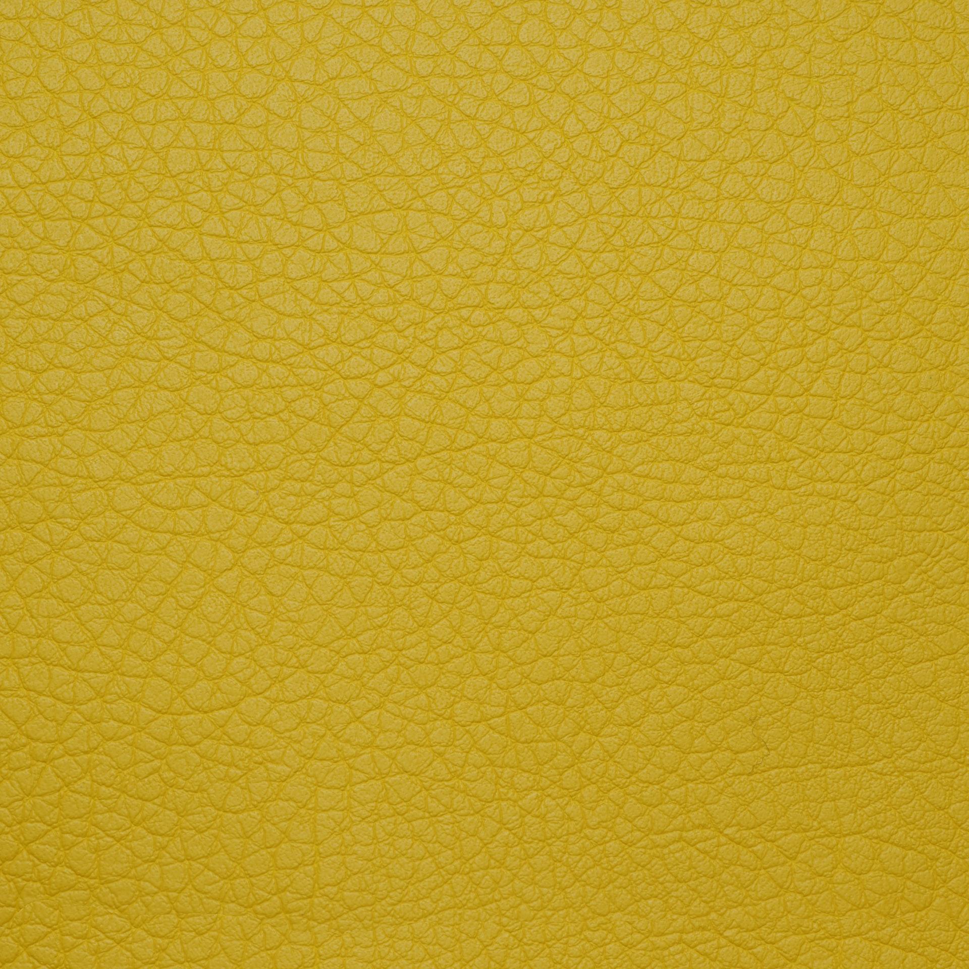 Коллекция ткани Софитель 08 Lemon Fresh,  купить ткань Кож зам для мебели Украина