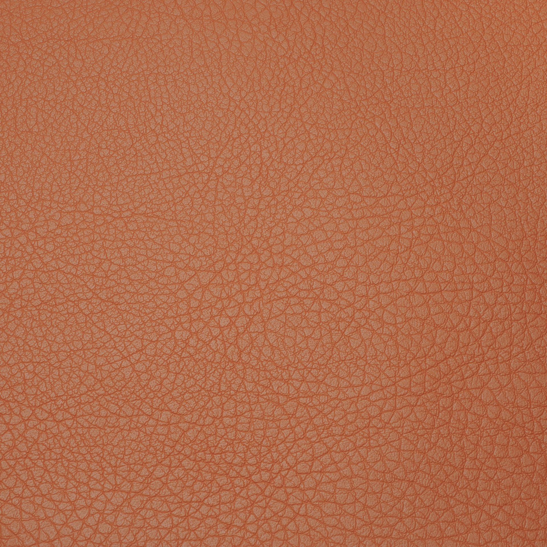 Коллекция ткани Софитель 09 Orange Fruit,  купить ткань Кож зам для мебели Украина