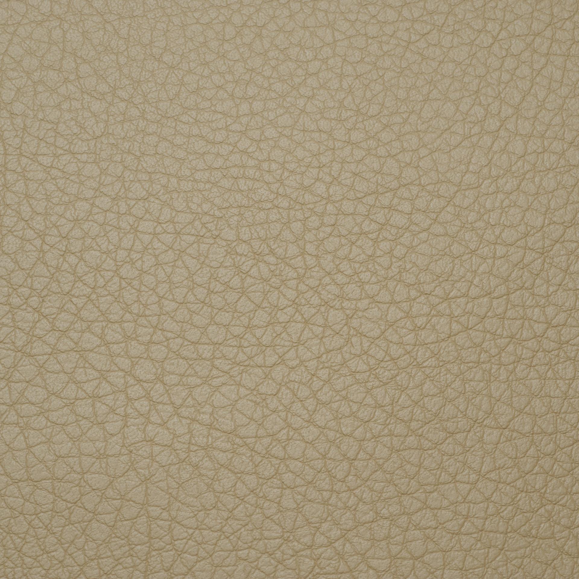 Коллекция ткани Софитель 10 Soft Beige,  купить ткань Кож зам для мебели Украина