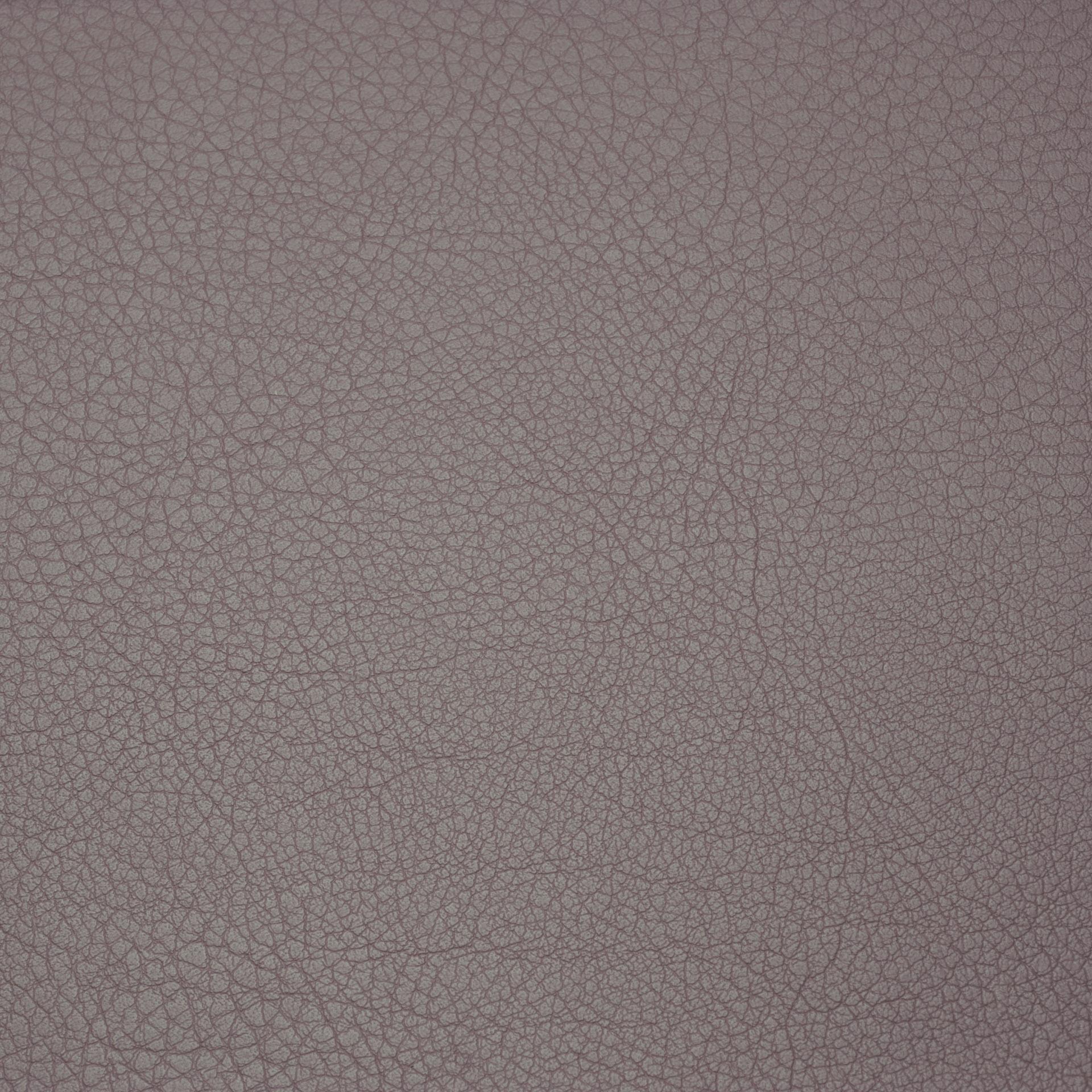Коллекция ткани Софитель 11 Orchid,  купить ткань Кож зам для мебели Украина
