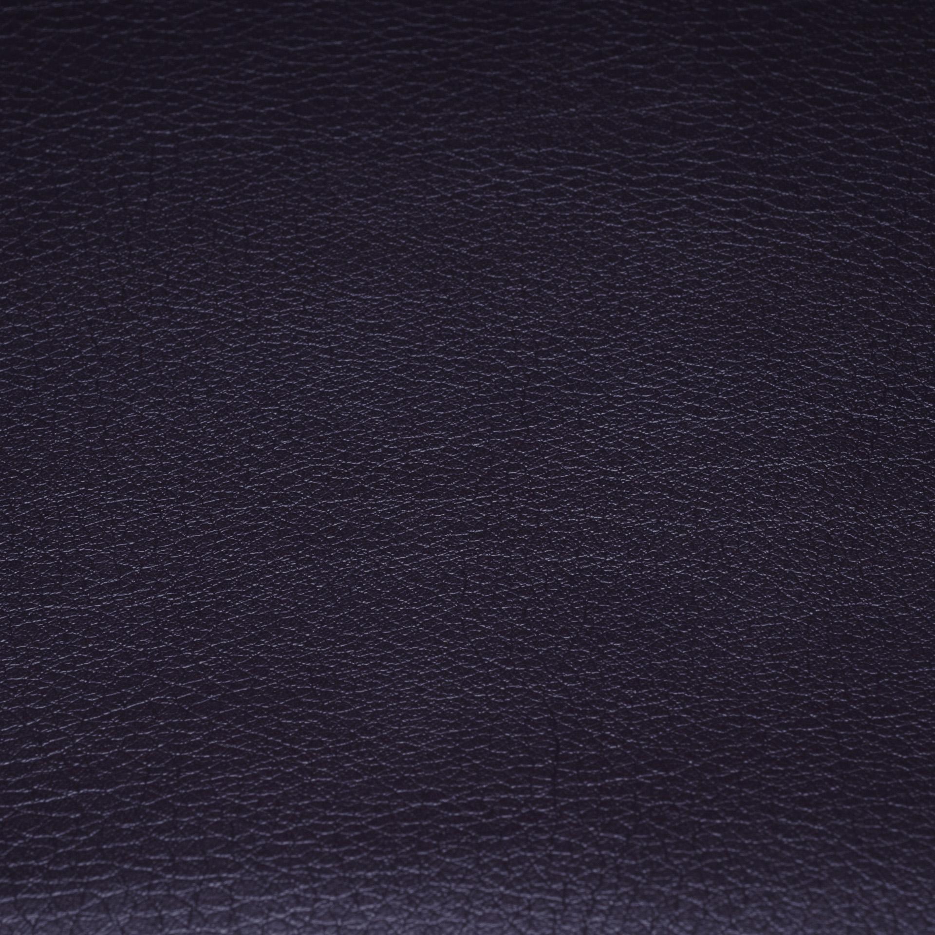 Коллекция ткани Софитель 12 Dark Orchid,  купить ткань Кож зам для мебели Украина