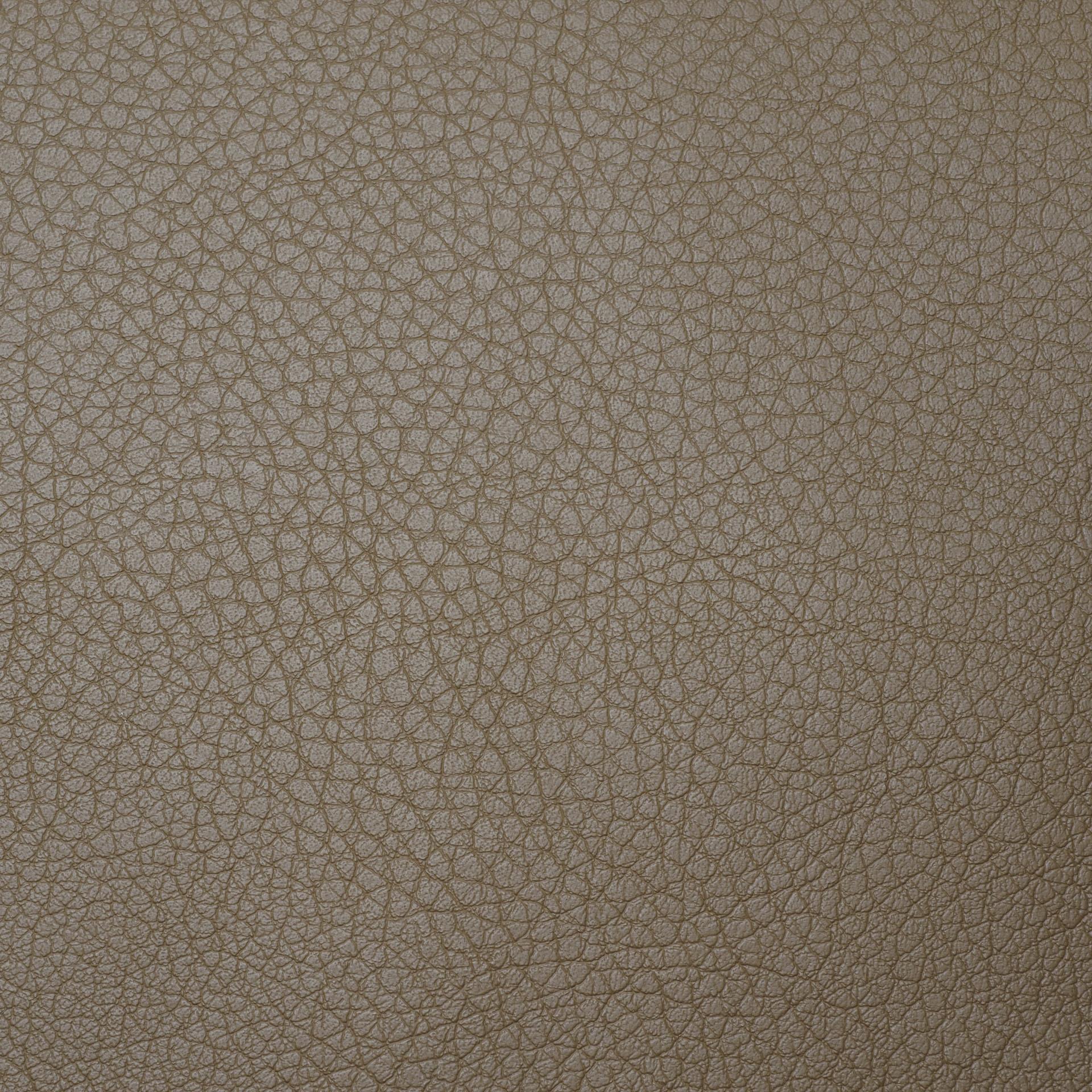 Коллекция ткани Софитель 13 Iced Coffee,  купить ткань Кож зам для мебели Украина
