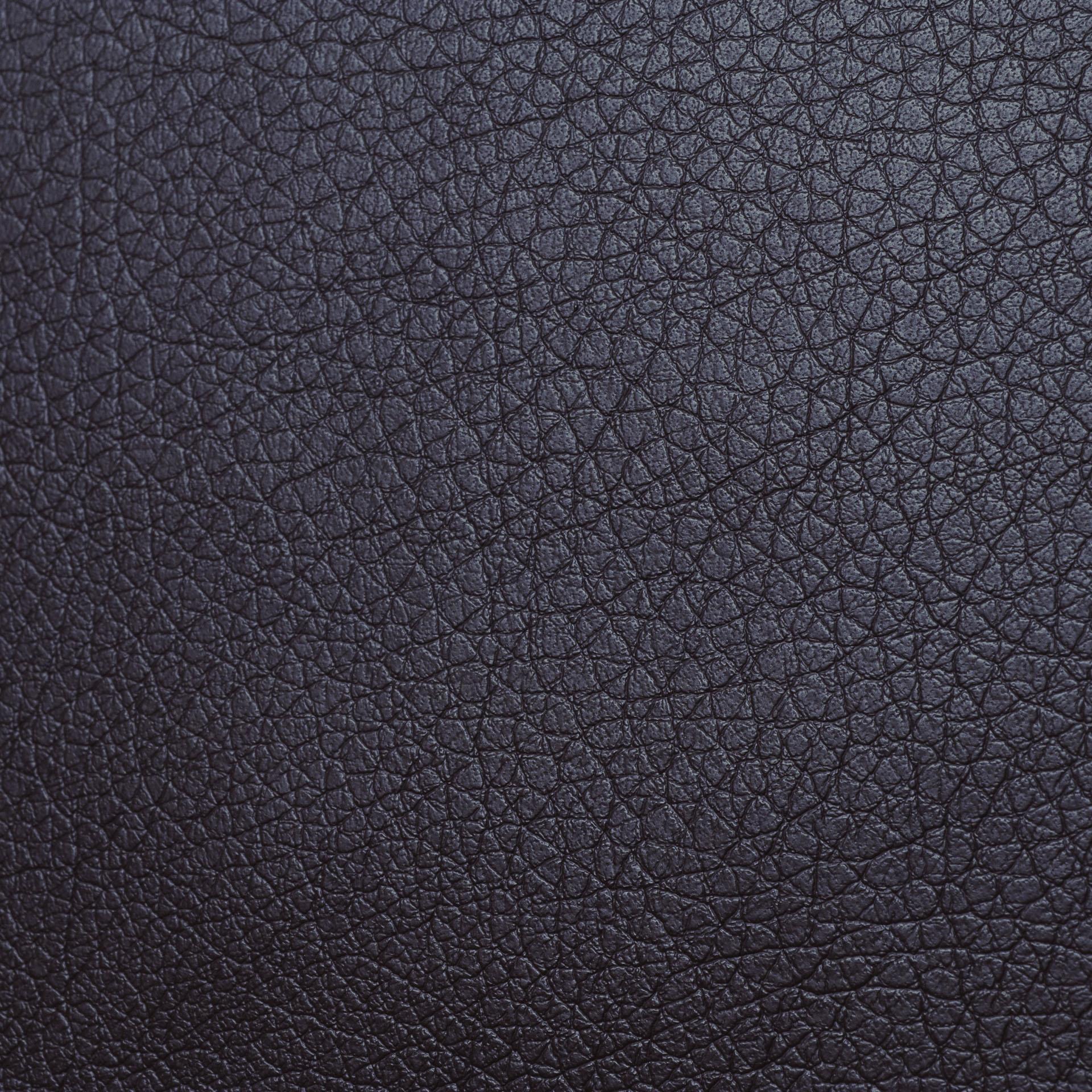 Коллекция ткани Софитель 14 Plummy Brown,  купить ткань Кож зам для мебели Украина