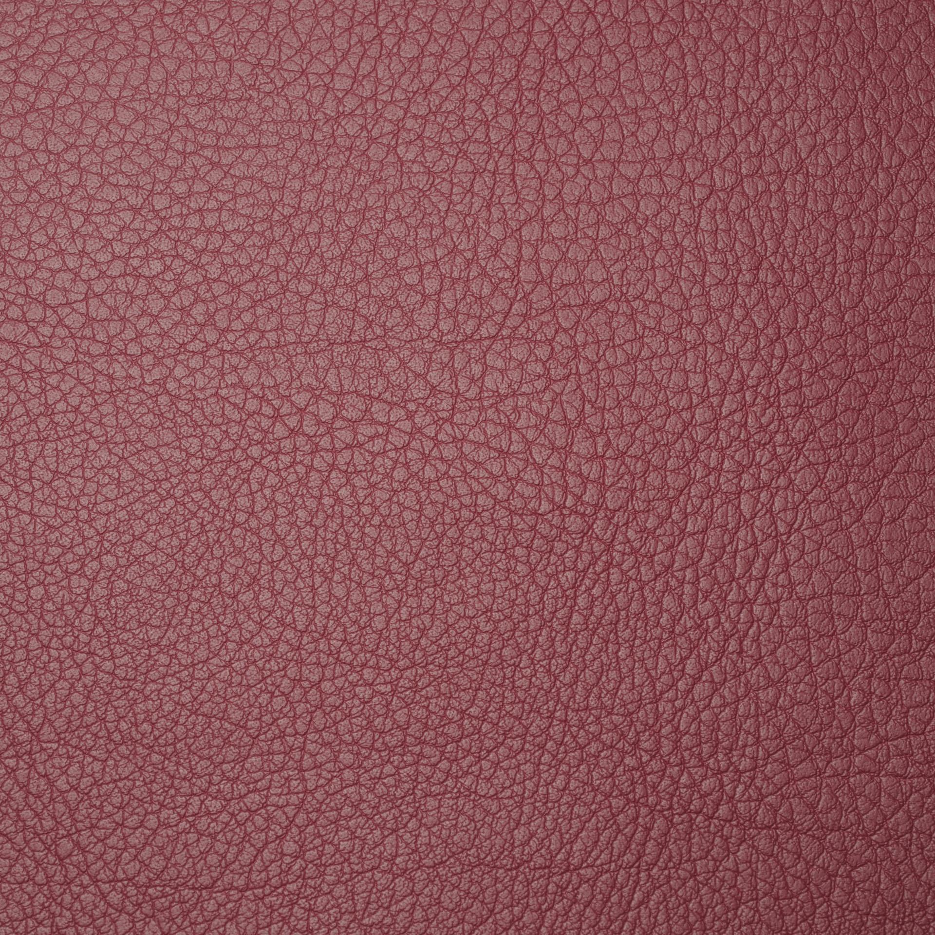 Коллекция ткани Софитель 15 Hot Pink,  купить ткань Кож зам для мебели Украина