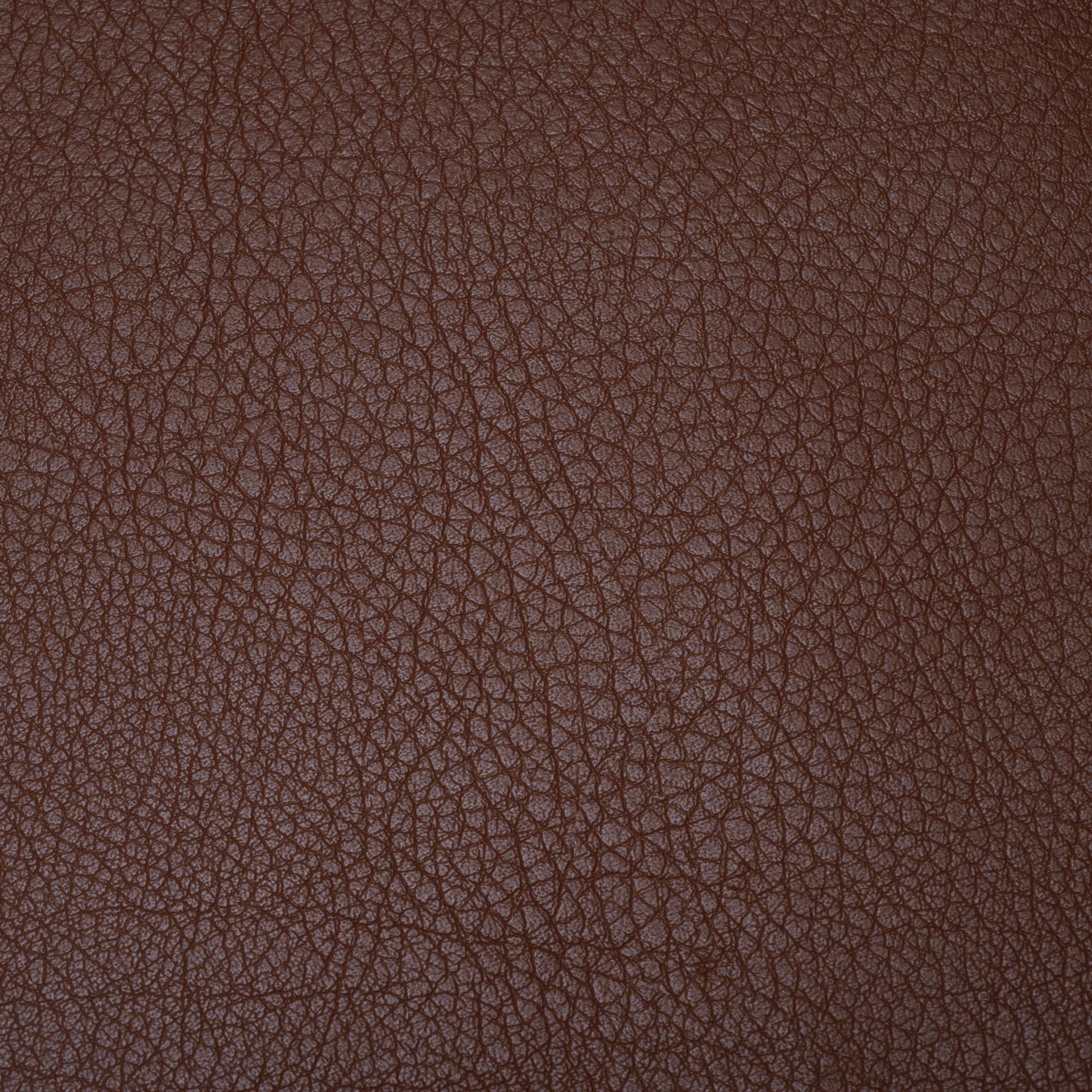 Коллекция ткани Софитель 16 Whisky Bar,  купить ткань Кож зам для мебели Украина