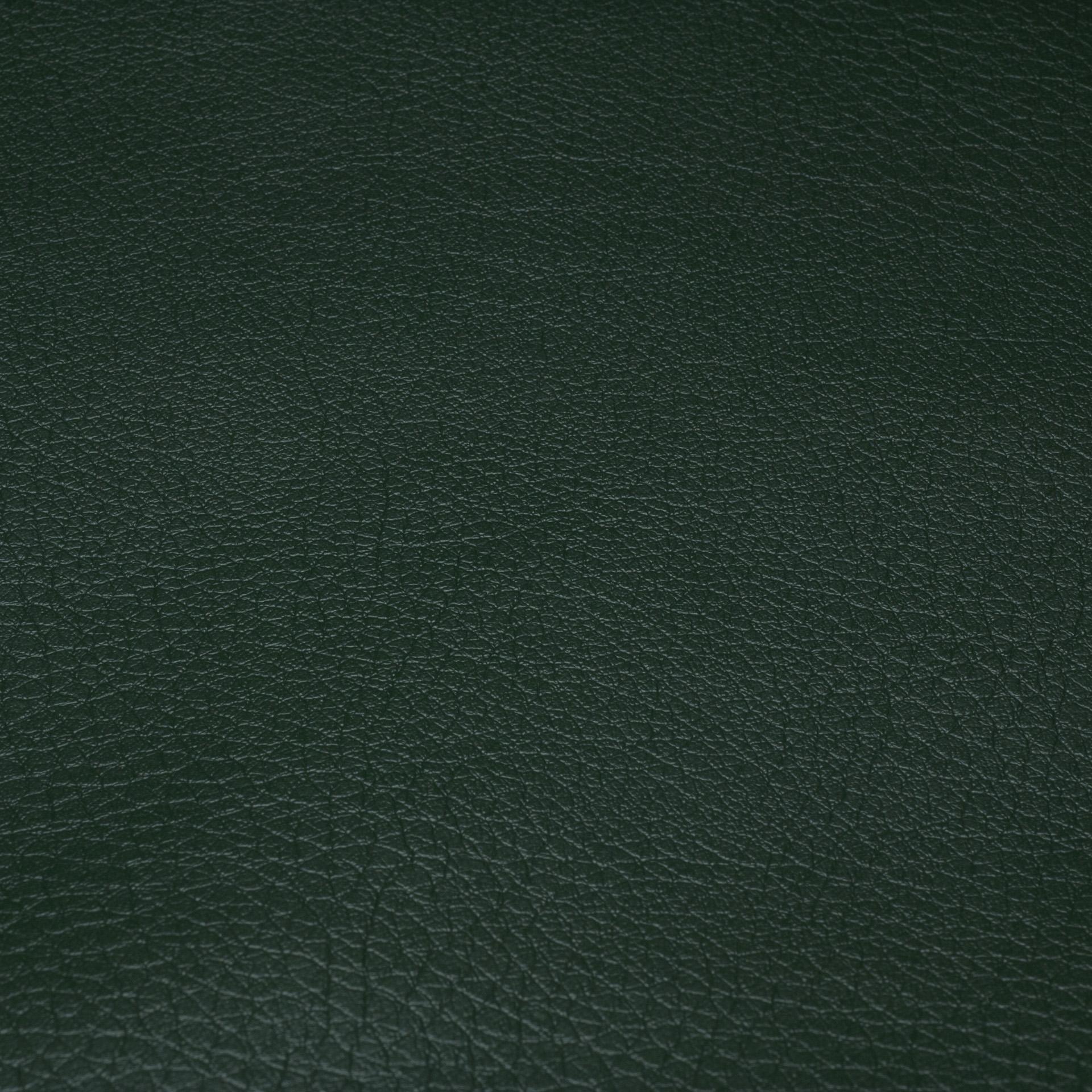 Коллекция ткани Софитель 17 Forest Green,  купить ткань Кож зам для мебели Украина