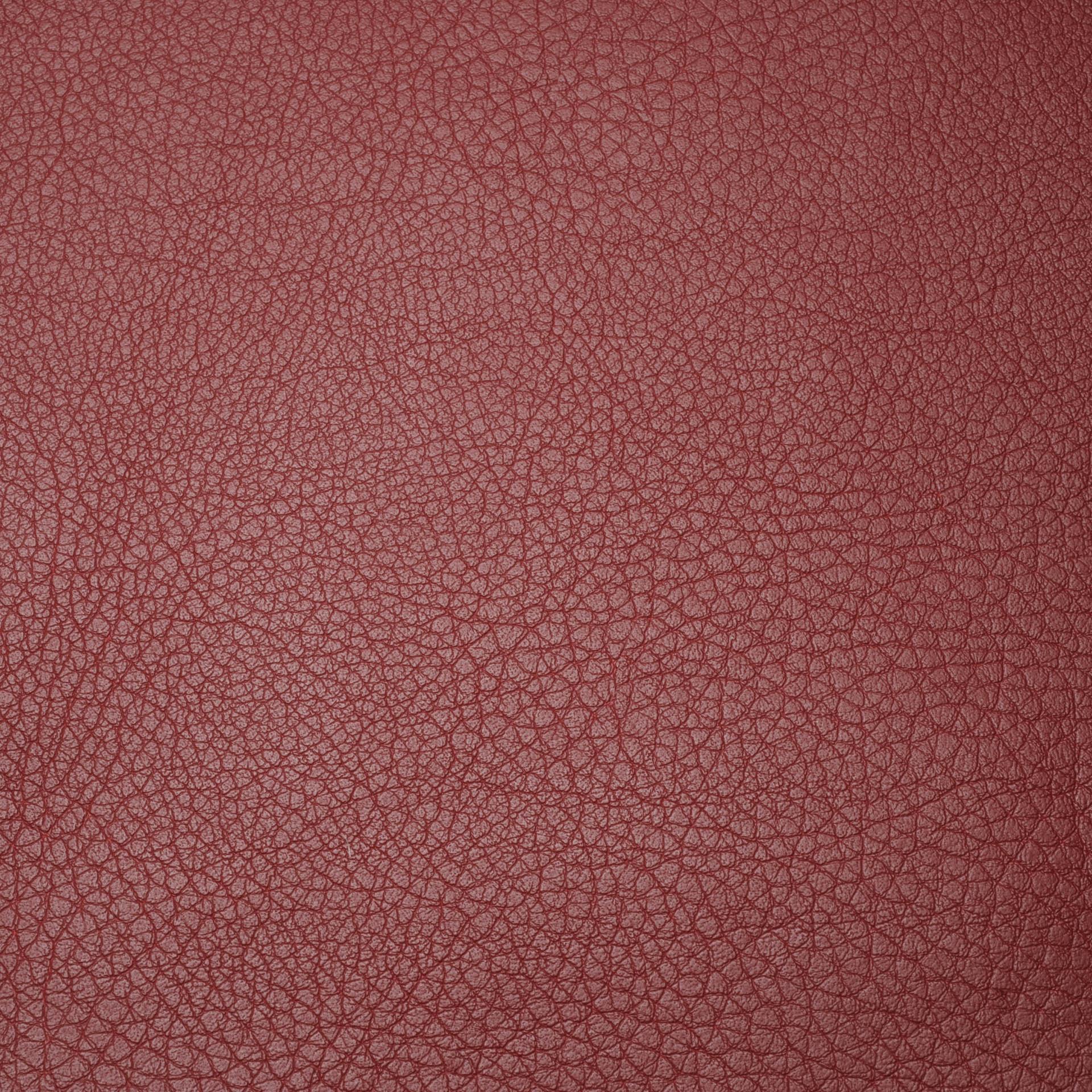 Коллекция ткани Софитель 18 Autumn leaves,  купить ткань Кож зам для мебели Украина
