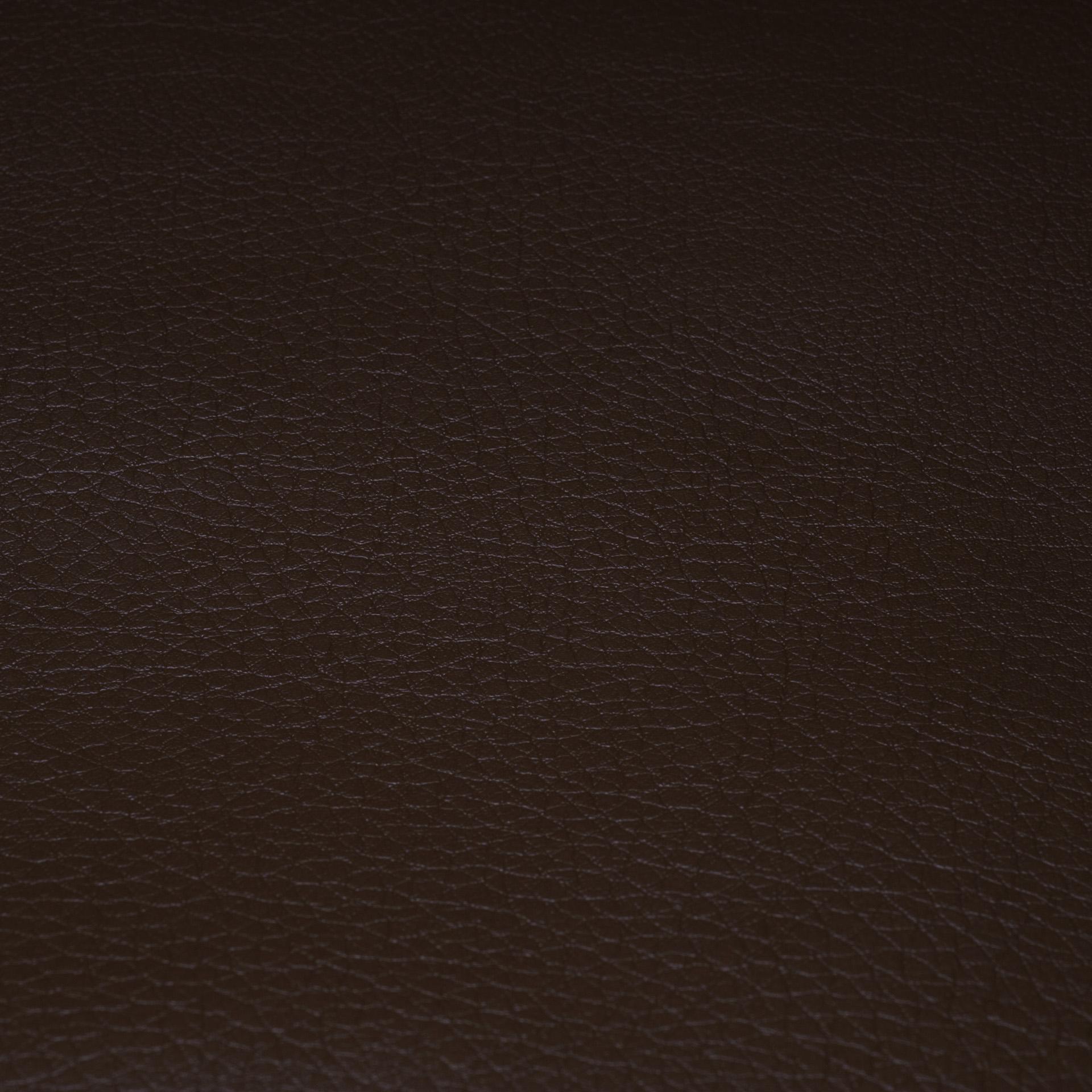 Коллекция ткани Софитель 19 Mid Taupe,  купить ткань Кож зам для мебели Украина