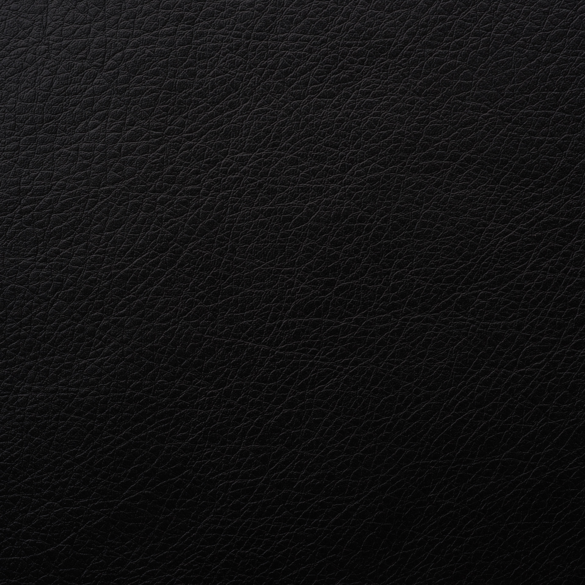 Коллекция ткани Титан BLACK,  купить ткань Кож зам для мебели Украина