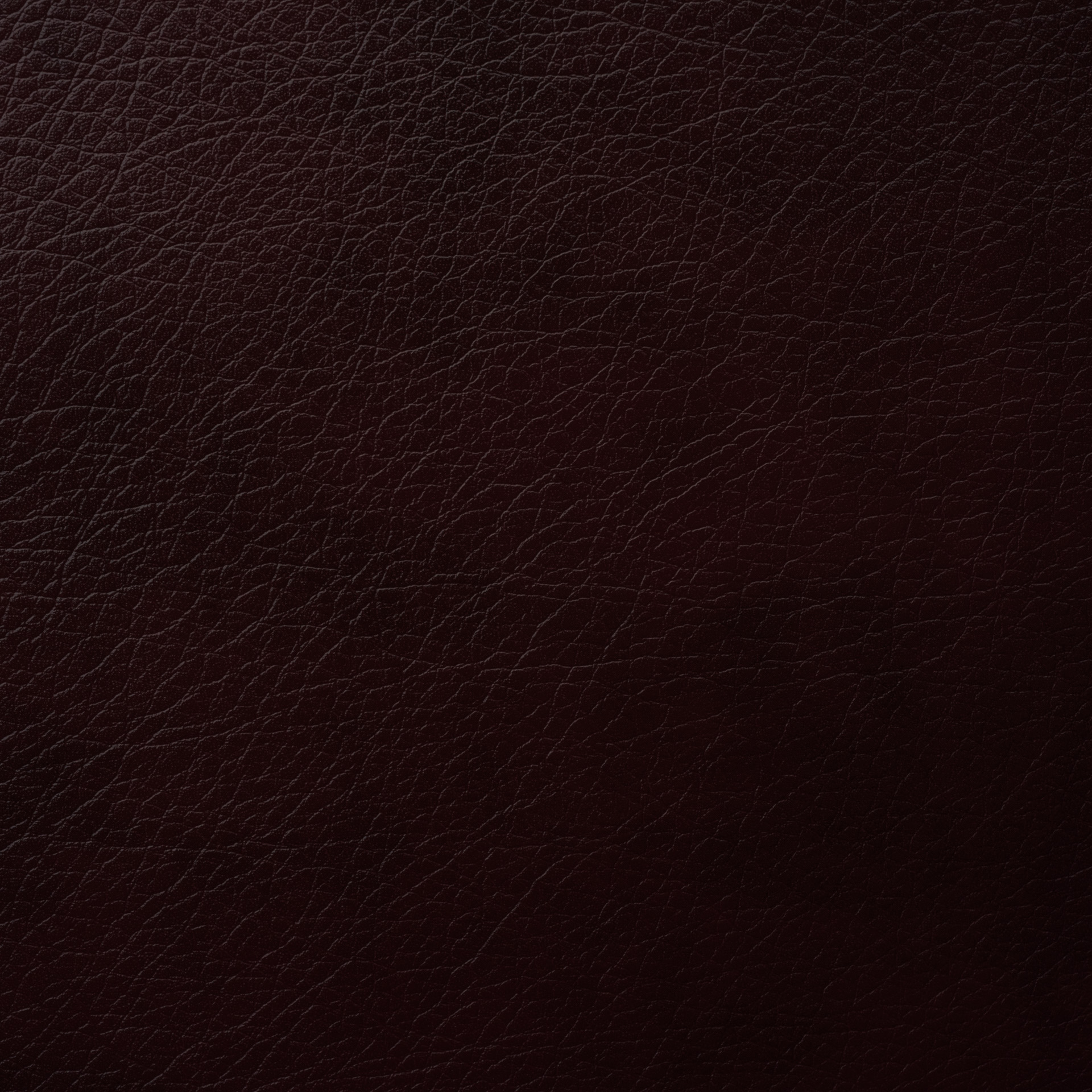 Коллекция ткани Титан BORDO,  купить ткань Кож зам для мебели Украина