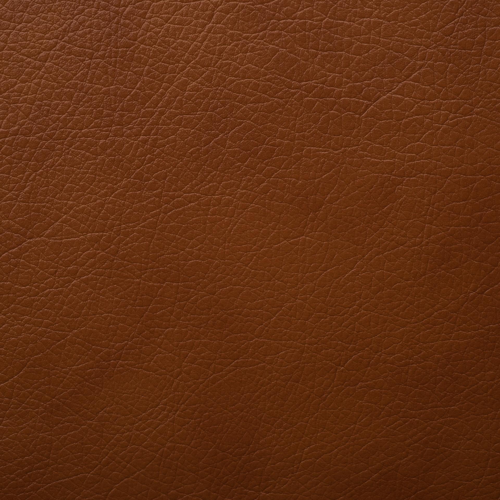 Коллекция ткани Титан COGNAC,  купить ткань Кож зам для мебели Украина