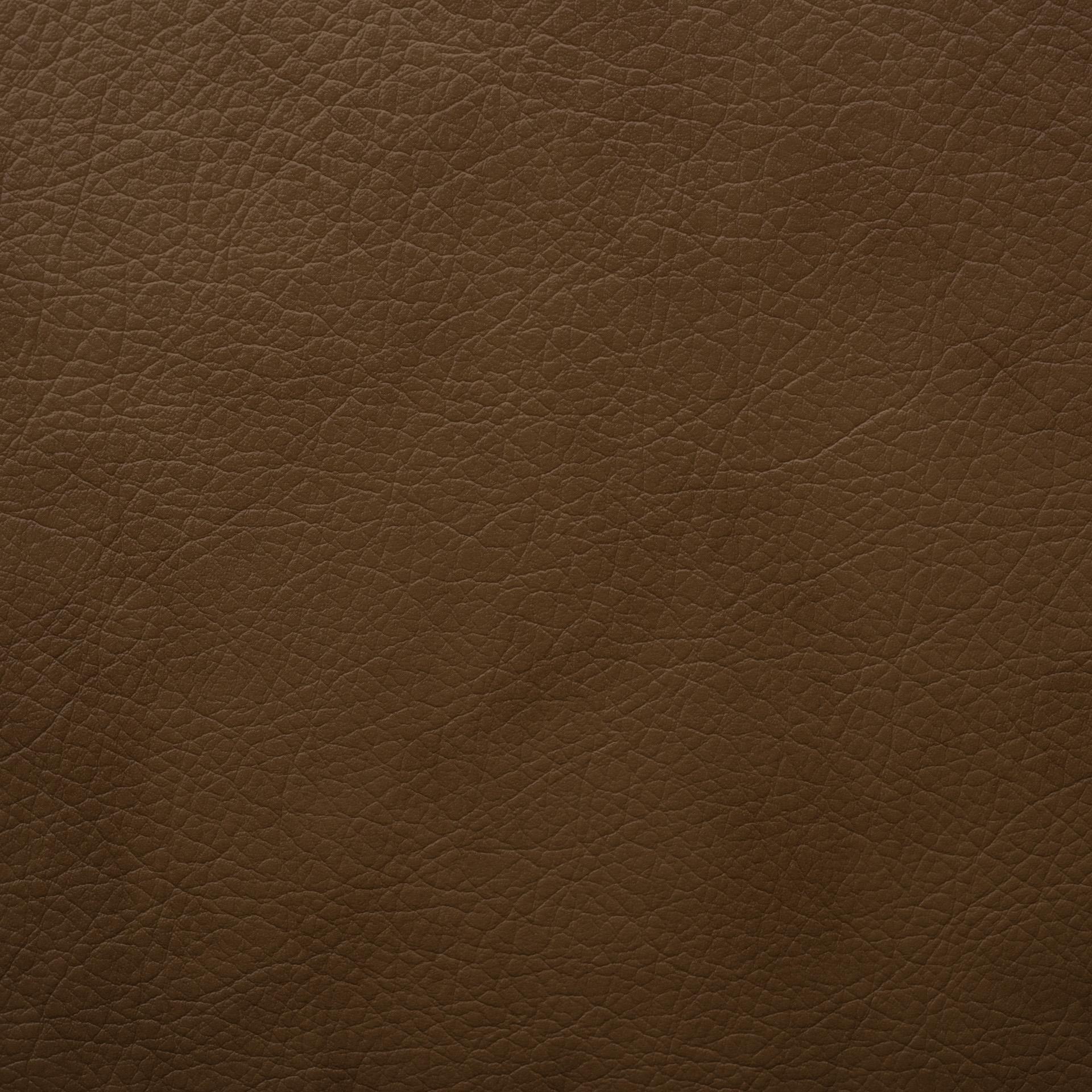 Коллекция ткани Титан CREAM,  купить ткань Кож зам для мебели Украина