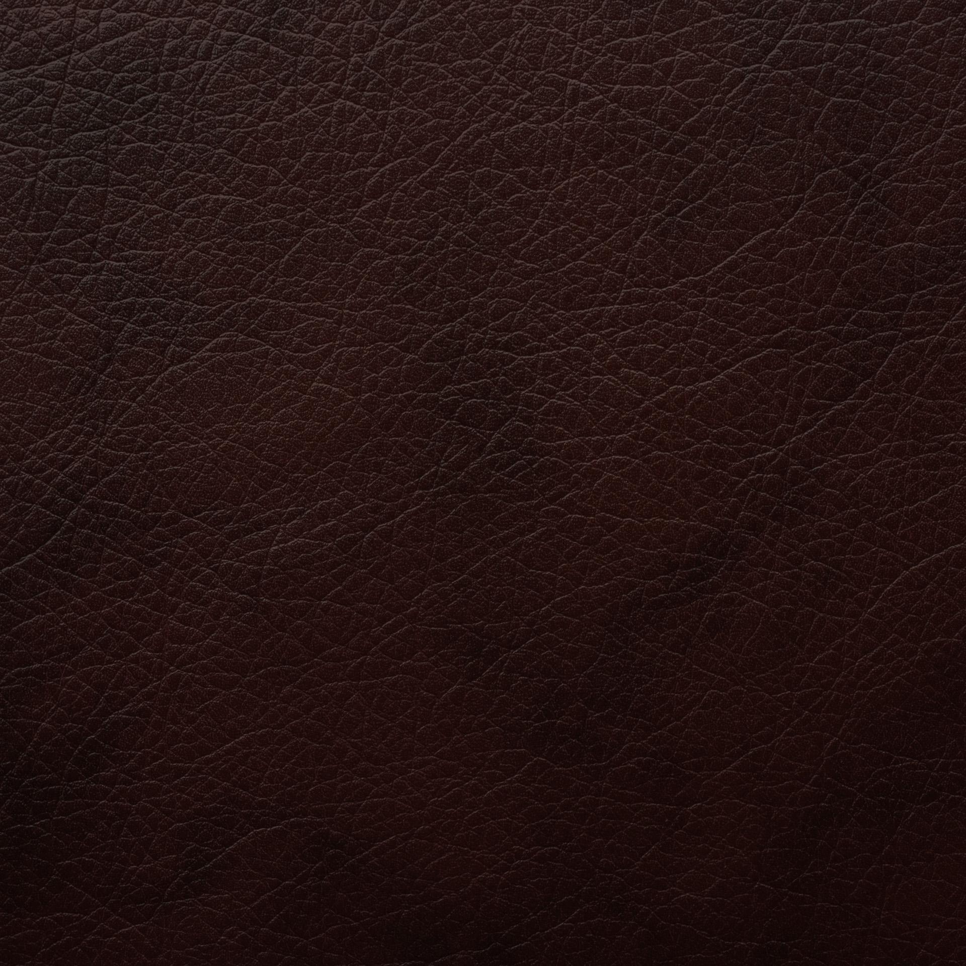 Коллекция ткани Титан FIRENZE,  купить ткань Кож зам для мебели Украина