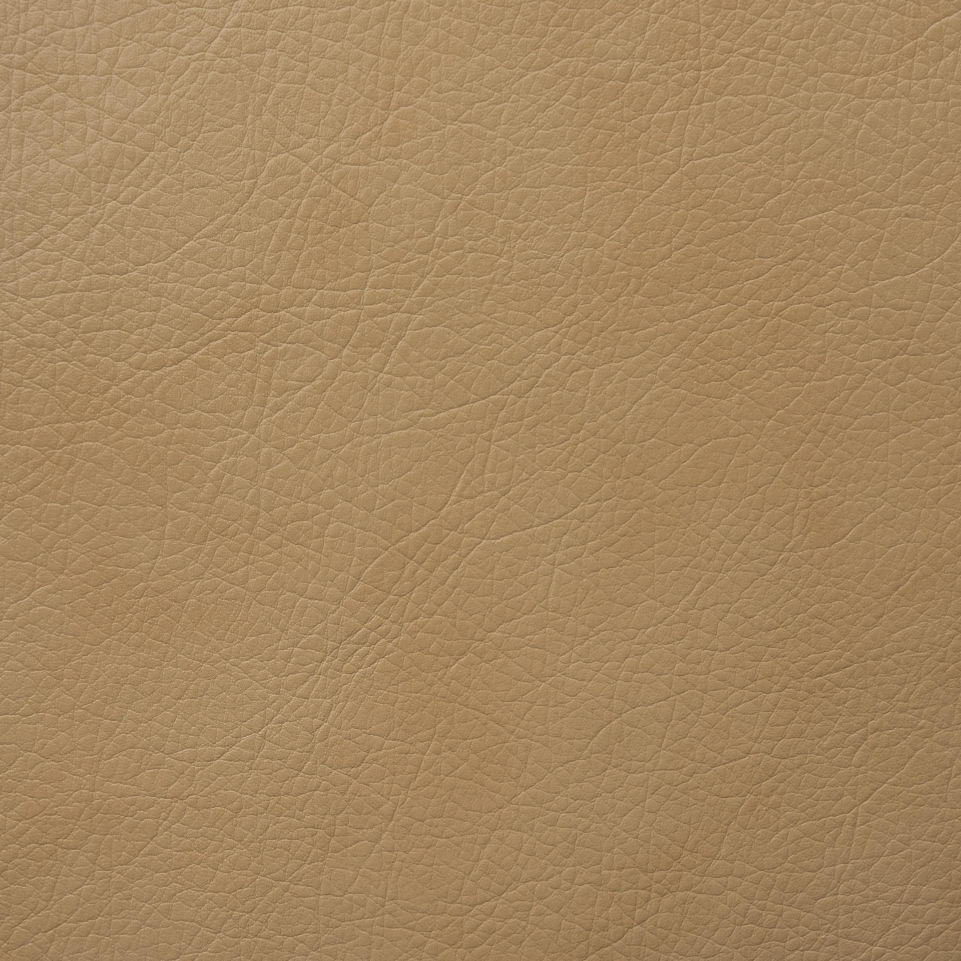 Коллекция ткани Титан GOLD BEIGE,  купить ткань Кож зам для мебели Украина