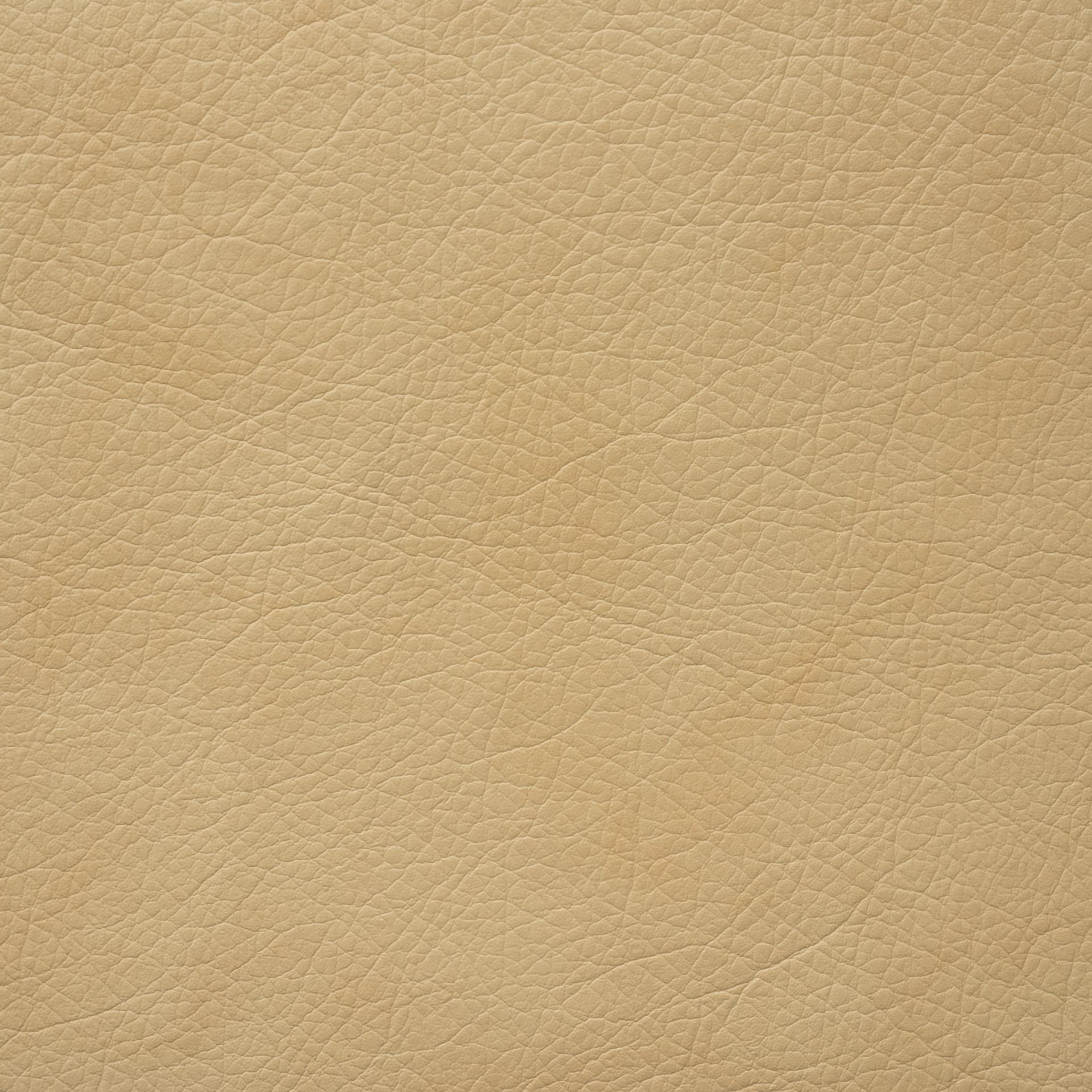 Коллекция ткани Титан VANILLA,  купить ткань Кож зам для мебели Украина