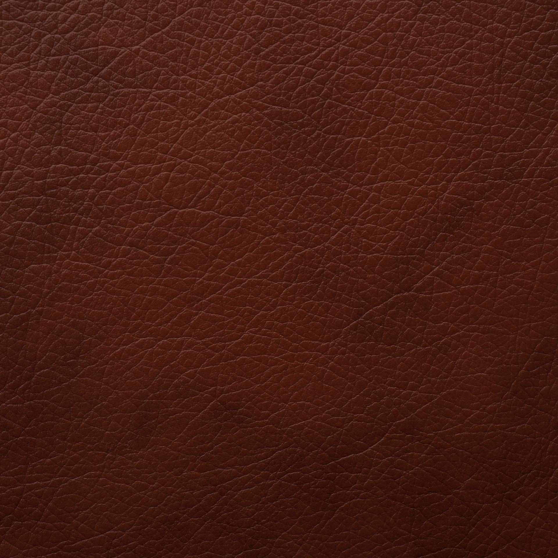 Коллекция ткани Титан WHISKY,  купить ткань Кож зам для мебели Украина