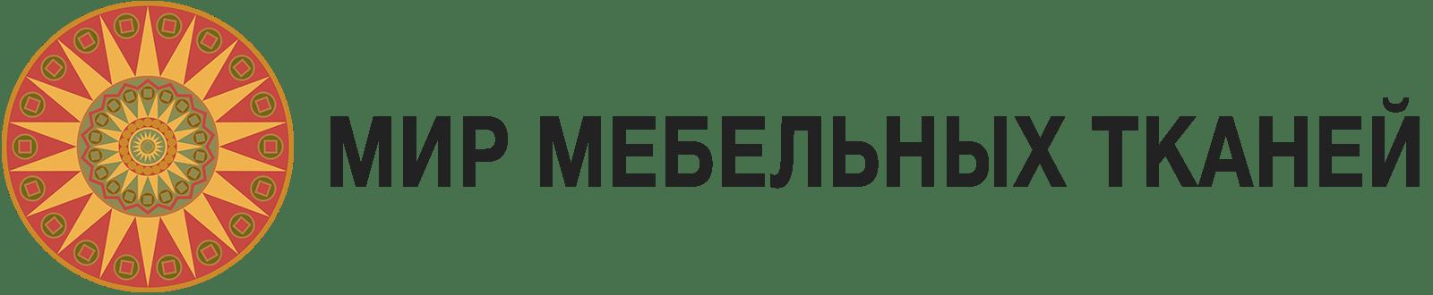 Купить обивочную ткань для мебели в Украине | Мир Мебельных Тканей