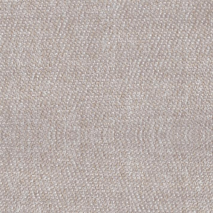 Коллекция ткани Crystal 1 Cream,  купить ткань Рогожка для мебели Украина