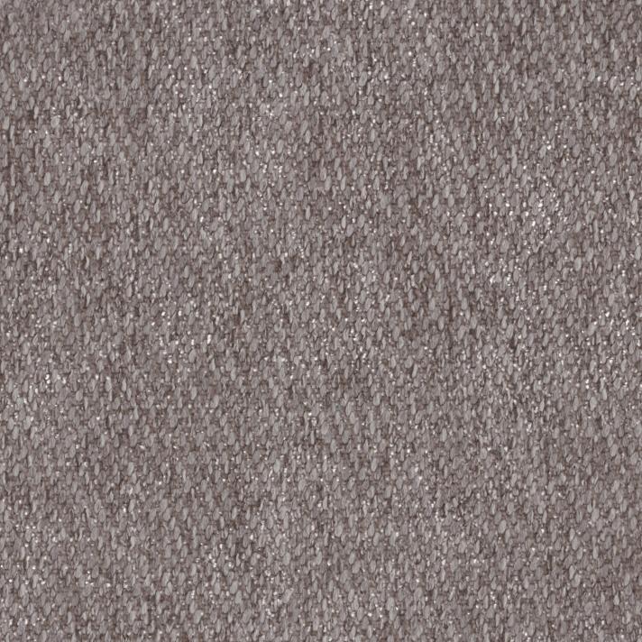 Коллекция ткани Crystal 10 Grey,  купить ткань Рогожка для мебели Украина