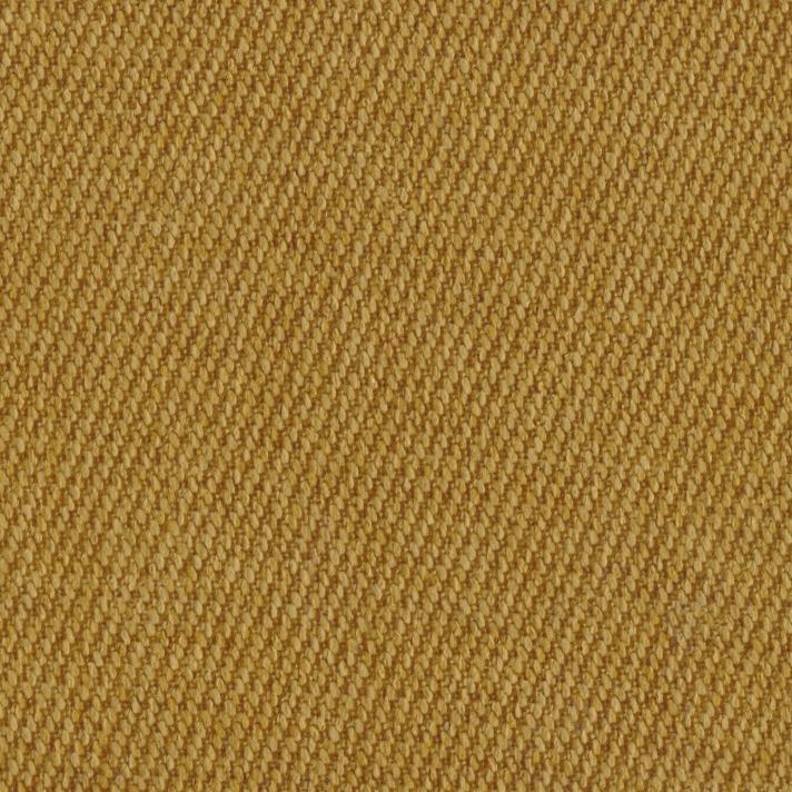 Коллекция ткани Crystal 13 Goldenroud,  купить ткань Рогожка для мебели Украина