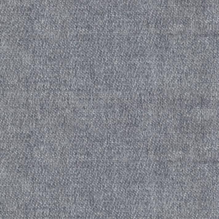 Коллекция ткани Crystal 14 Azure,  купить ткань Рогожка для мебели Украина
