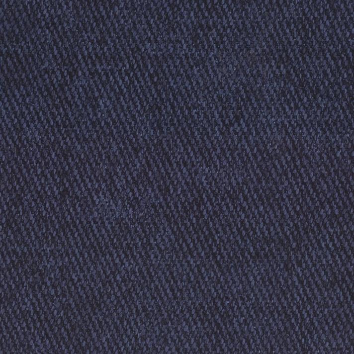 Коллекция ткани Crystal 16 Saphire,  купить ткань Рогожка для мебели Украина