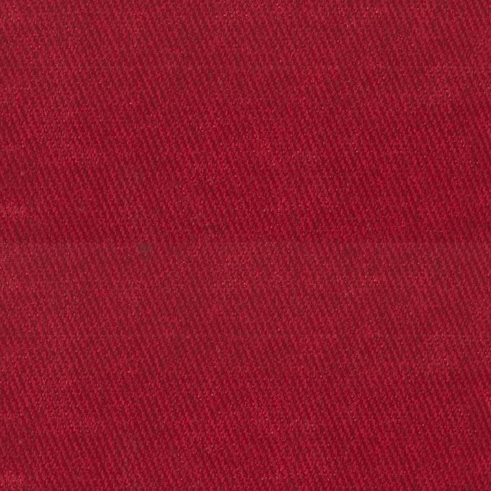Коллекция ткани Crystal 18 Red,  купить ткань Рогожка для мебели Украина