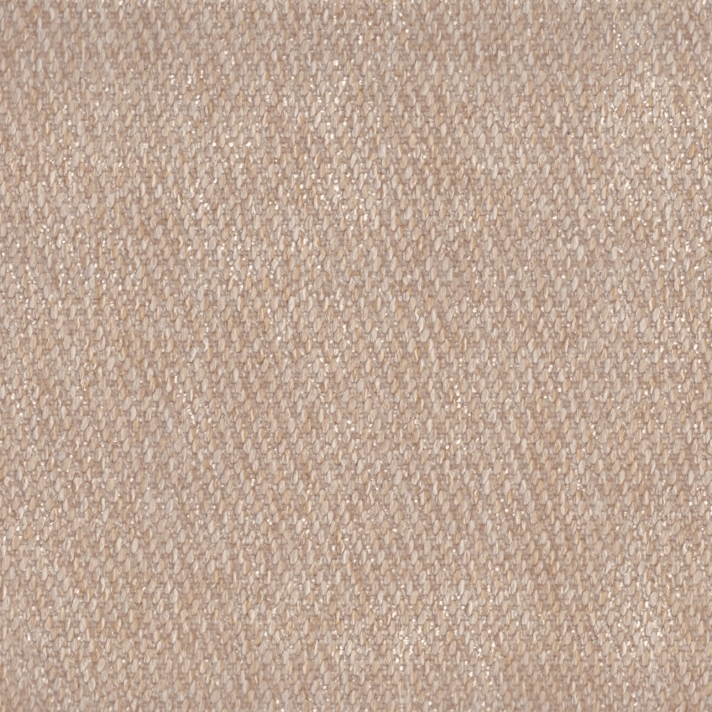Коллекция ткани Crystal 2 Biscuite,  купить ткань Рогожка для мебели Украина
