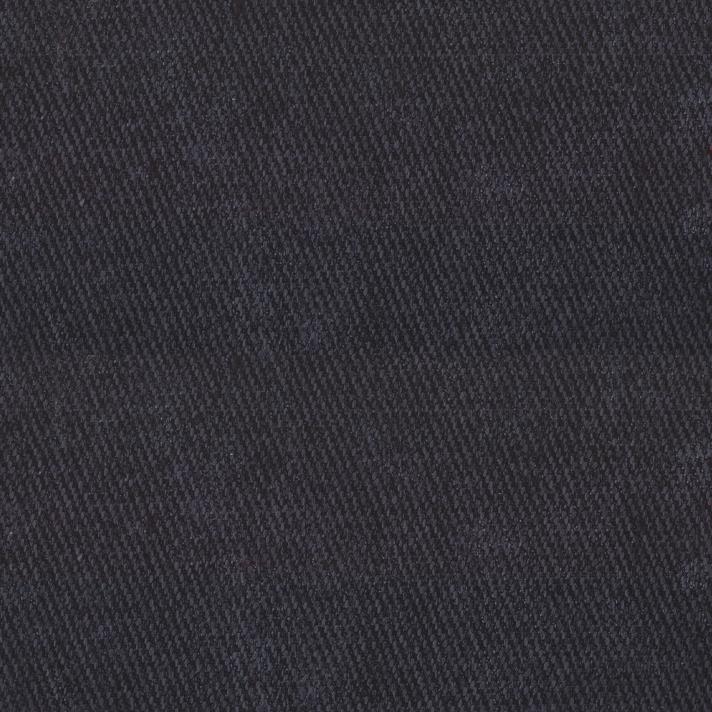 Коллекция ткани Crystal 24 Black,  купить ткань Рогожка для мебели Украина