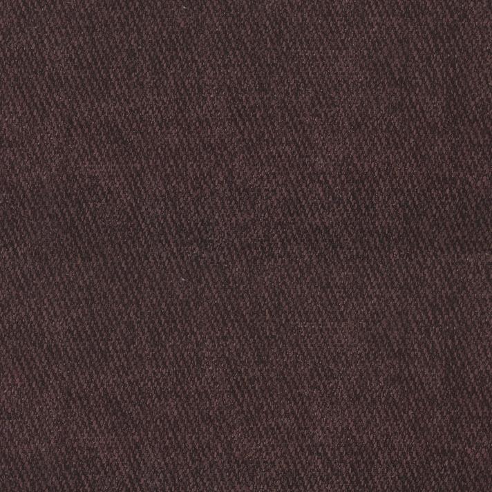 Коллекция ткани Crystal 25 Chocolate,  купить ткань Рогожка для мебели Украина