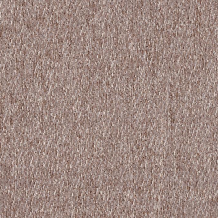 Коллекция ткани Crystal 3 Beige,  купить ткань Рогожка для мебели Украина