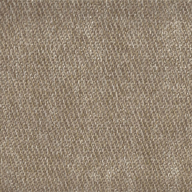 Коллекция ткани Crystal 4 Mocco,  купить ткань Рогожка для мебели Украина
