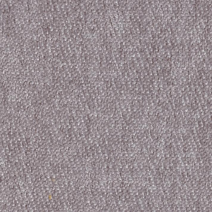 Коллекция ткани Crystal 7 Silver,  купить ткань Рогожка для мебели Украина