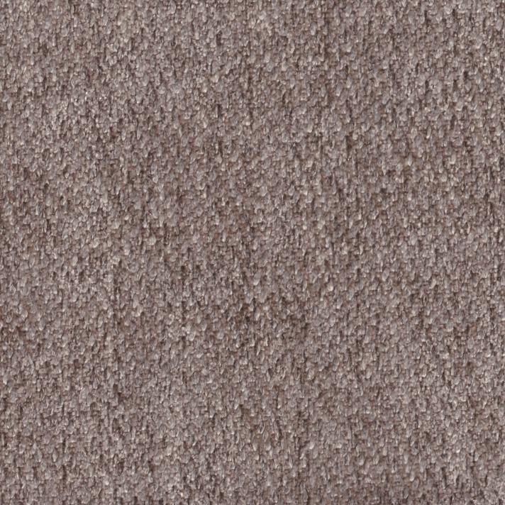 Коллекция ткани Crystal 8 Stone,  купить ткань Рогожка для мебели Украина