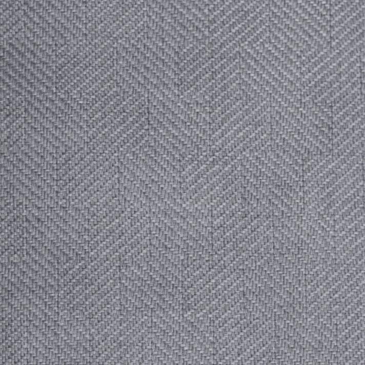 Коллекция ткани Idees 21 Grey,  купить ткань Рогожка для мебели Украина