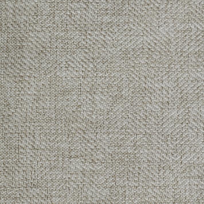 Коллекция ткани Idees 22 Light Sandal,  купить ткань Рогожка для мебели Украина