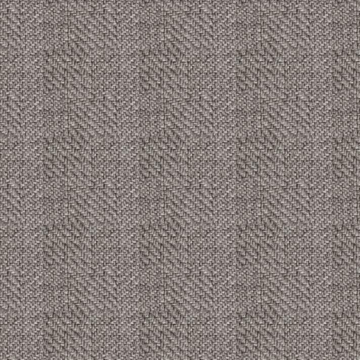 Коллекция ткани Idees 23 Light Camel,  купить ткань Рогожка для мебели Украина