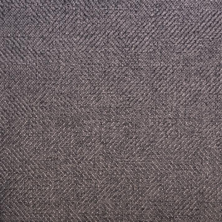 Коллекция ткани Idees 24 Brown Sugar,  купить ткань Рогожка для мебели Украина